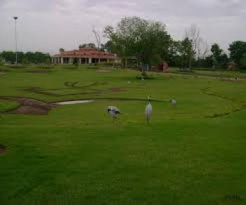 2883sqm Land, Maitama District, Abuja, Land for Sale
