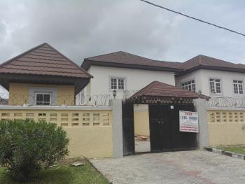 Tastefully Finished 4 Bedroom Semi Detached House, 62 Road By Charlie Boy, Gwarinpa, Abuja, Semi-detached Duplex for Rent