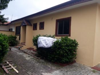 2 Bedroom Bungalow with Bq, Off Road 7, Abraham Adesanya Estate, Ajah, Lagos, Semi-detached Bungalow for Sale