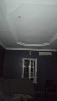 a Room Self Con, Iju-ishaga, Agege, Lagos, Self Contained (single Room) for Rent