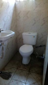 Self Contained, Agbowo Area, Transformer, Ibadan, Oyo, Self Contained (single Room) for Rent