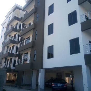 Lovely Mini Flat, Oniru, Victoria Island (vi), Lagos, Mini Flat for Rent