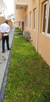 Newly Built 2 Bedroom Apartment with Box Room, Opposite Chevy View Estate, Idado, Lekki, Lagos, Mini Flat for Sale