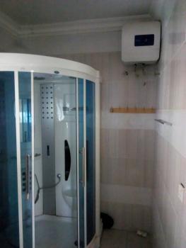 Luxury 4 Bedroom Detached Duplex, Phase 1, Gra, Magodo, Lagos, Detached Duplex for Rent