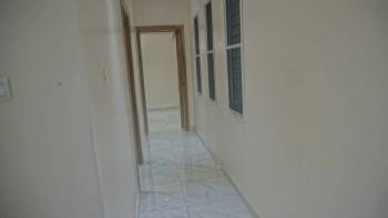 Luxury 2 Bedroom Flat, Omorinre Johnson Street, Lekki Phase 1, Lekki, Lagos, Flat for Rent