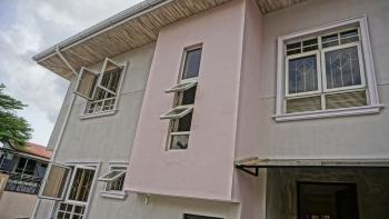 Two Units of Luxury Three Bedroom Flat, Off Wole Ariyo Street, Lekki Phase 1, Lekki, Lagos, Flat for Sale