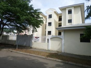 Tastefully Finished Three Bedroom Flat, Utako, Abuja, Flat for Rent