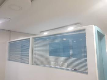 150sqm Office Space, Adeola Odeku, Victoria Island (vi), Lagos, Office Space for Rent