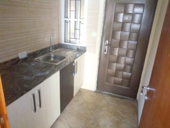 2 Bedroom at Ikoyi, Off Coperation Drive, Dolphin Estate, Ikoyi, Lagos, Flat for Rent