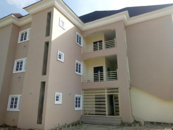 Luxury Spacious 2 Bedroom Apartment, New Engineering Area, Dawaki, Gwarinpa, Abuja, Flat for Rent