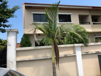 Luxury 4 Bedroom Townhouse and Bq, Oniru, Victoria Island (vi), Lagos, Detached Duplex for Sale