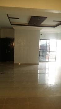 Tastefully Finished Newly Built 2 Bedroom Flat, Sabo, Yaba, Lagos, Flat for Rent