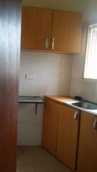 Luxury and Serviced Room Self Contained, Yaba, Lagos, Self Contained (single Room) for Rent