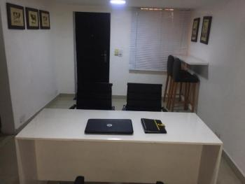 Meeting/conference/training Rooms, 1 Ribadu Road, Off Awolowo Road, Falomo, Ikoyi, Lagos, Conference / Meeting / Training Room for Rent