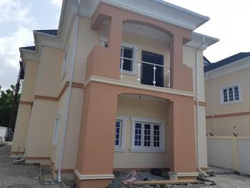 Brand New 2 Bedroom Flat for Rent, Lekki Right Hand Side, Lekki Phase 1, Lekki, Lagos, Flat for Rent