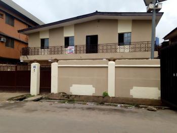 Mini Flat, Off Makanjuola Street, Aguda, Surulere, Lagos, Mini Flat for Rent