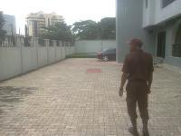 3 Bedroom, Victoria Island Extension, Victoria Island (vi), Lagos, 3 Bedroom, 3 Toilets, 2 Baths Flat / Apartment For Rent