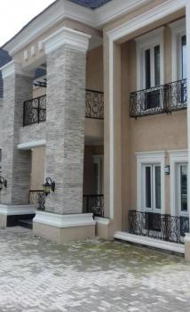 Sweet 5 Bedroom Duplex, Gwarinpa Estate, Gwarinpa, Abuja, Terraced Duplex for Sale