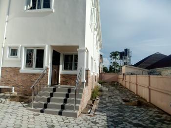 Brand New 2 Bedroom Bungalow, Citec Estate, Mbora, Abuja, Semi-detached Bungalow for Rent