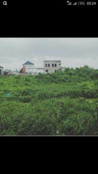 2000sqm Land, Glover Road, Old Ikoyi, Ikoyi, Lagos, Mixed-use Land for Sale