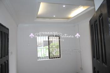 Mini Flat One Bedroom Serviced, Lekki Phase 1, Lekki, Lagos, Mini Flat for Rent