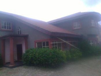 Attractive Investment Property for Sale, Off Ekenwan Road, Benin City, Benin, Oredo, Edo, House for Sale