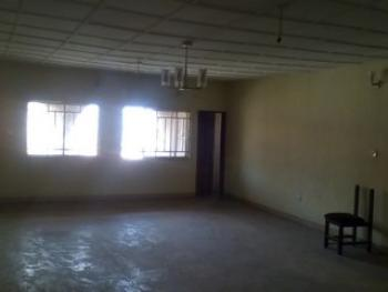 4 Bedroom Semi Detached Duplex, Phase 2, Gra, Magodo, Lagos, Semi-detached Duplex for Rent
