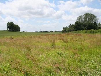 Dry Land, Allen, Ikeja, Lagos, Commercial Land for Sale