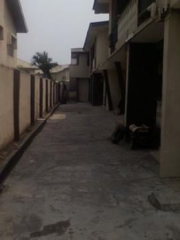 Mini Flat, Phase 2, Gra, Magodo, Lagos, Mini Flat for Rent