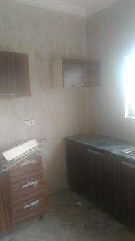 3 Bedroom Flat, Magodo Phase 2, Gra, Magodo, Lagos, Flat for Rent