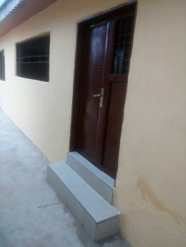 Luxurious Two Bedroom Flat, Akala, Lagelu, Oyo, Mini Flat for Rent