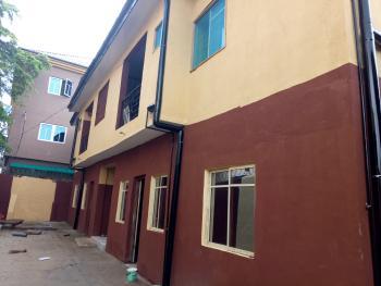 Lovely Newly Built Mini Flat, Kilo, Surulere, Lagos, Mini Flat for Rent