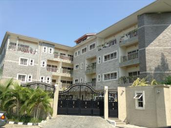Serviced Furnished Studio Apartment, Banana Island, Ikoyi, Lagos, Self Contained (single Room) for Rent