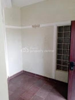 Luxury 1 Bedroom Apartment with 2 T 2b for Rent   Asokoro District, Abuja ₦1,500,000 per Annum, Asokoro District, Abuja, Asokoro District, Abuja, Flat for Rent