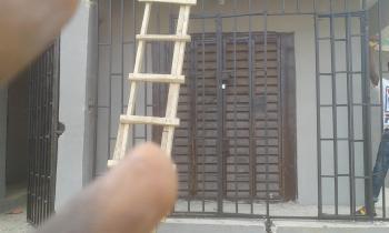 Shop, Asese, Ibafo, Ogun, Shop for Rent