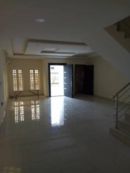 Luxury Terraces, Oniru, Victoria Island (vi), Lagos, Terraced Duplex for Sale