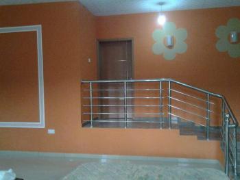 Lovely Bungalow, Awoyaya, Ibeju Lekki, Lagos, Detached Bungalow for Rent