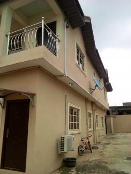 5 Bedroom Duplex, Phase 2, Gra, Magodo, Lagos, Detached Duplex for Rent