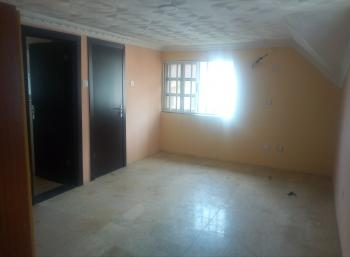 a 3 Bedroom Flat, Newroad, Opposite Chevron, Lekki Expressway, Lekki, Lagos, Flat for Rent