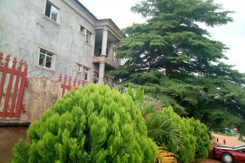 Tastefully Finish 2 Bedroom Flat and Self Contained, Durumi, Abuja, Flat for Rent