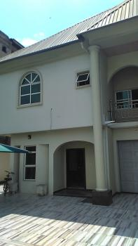 Spacious Self-contained to Let Off Oladimeji Alo Str. Lekki Phase 1, Lekki Phase 1, Lekki, Lagos, Self Contained (single Room) for Rent