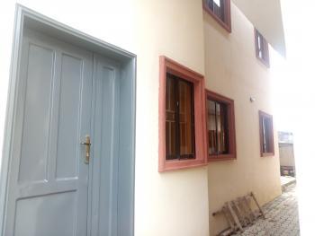 Move-in-ready 2 Bedroom Apartment in Lekki, Lekki Phase 2, Lekki, Lagos, Flat for Rent