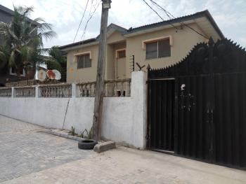 Lovely & Affordable 1 Room Self Contain, Lekki Phase 2, Lekki, Lagos, Self Contained (single Room) for Rent