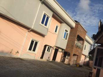 Tastefully 2 Bedroom Flat at Agungi  Lekki, Agungi, Agungi, Lekki, Lagos, Flat for Rent
