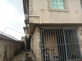 Lovely Standard 2bed, Yaba, Lagos, Flat for Rent