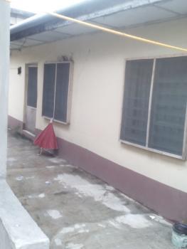 Very Decent Mini Flat, Shoderu, Iyana Ipaja, Alimosho, Lagos, Mini Flat for Rent