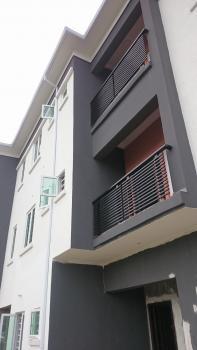 Luxury 2 Bedroom Flat, Lbs, Sangotedo, Ajah, Lagos, Flat for Sale