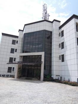 36 Rooms Hotel, Parkview, Ikoyi, Lagos, Hotel / Guest House for Sale