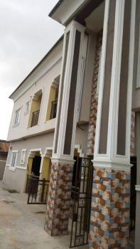 Luxury 3 Bedroom Flat, Abuja Way, Ire Akari Estate, New Felele, Challenge, Ibadan, Oyo, Flat for Rent