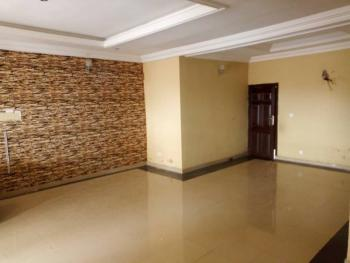 3 Bedroom Alone in a Compound, Masy Hill Estate, Akins, Ado, Ajah, Lagos, Terraced Bungalow for Sale